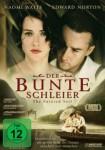 bunte_schleier
