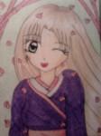 momoko-chan_4_sakura