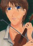 15_violine-player_klein