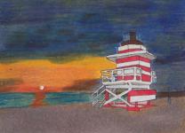 18_miami-beach-sunset_klein