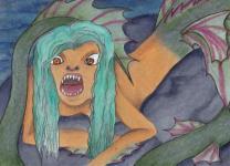 19_dark-mermaid_klein