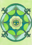 25_green-mandala_klein