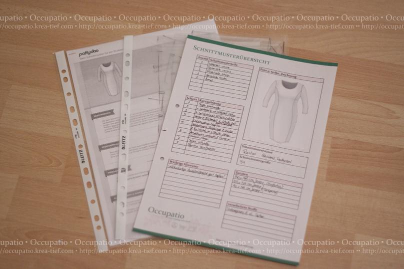 DiY Archives - Occupatio